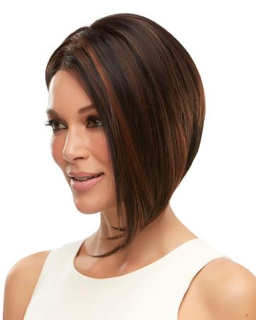 solutions photo gallery wigs synthetic hair wigs jon renau 01 smartlace synthetic 01 short 64 womens thinning hair loss solutions jon renau smartlace synthetic hair wig mena 02