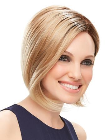 solutions photo gallery wigs synthetic hair wigs jon renau 01 smartlace synthetic 01 short 65 womens thinning hair loss solutions jon renau smartlace synthetic hair wig mena 01