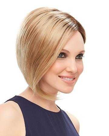 solutions photo gallery wigs synthetic hair wigs jon renau 01 smartlace synthetic 01 short 65 womens thinning hair loss solutions jon renau smartlace synthetic hair wig mena 02