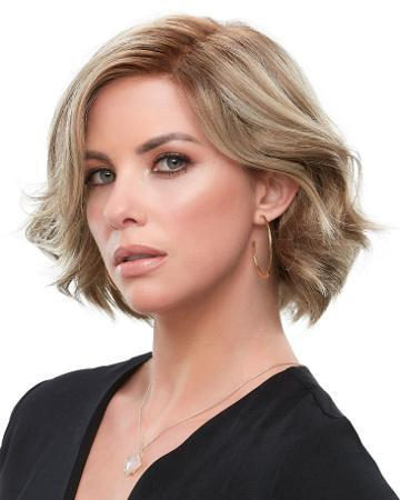 solutions photo gallery wigs synthetic hair wigs jon renau 01 smartlace synthetic 01 short 67 womens thinning hair loss solutions jon renau smartlace synthetic hair wig parker 01