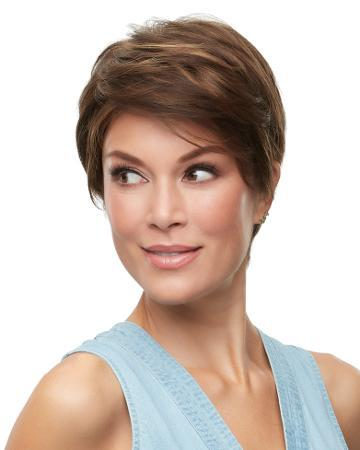 solutions photo gallery wigs synthetic hair wigs jon renau 01 smartlace synthetic 01 short 68 womens thinning hair loss solutions jon renau smartlace synthetic hair wig rose 01