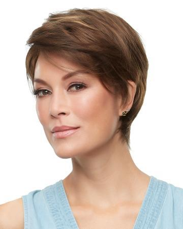 solutions photo gallery wigs synthetic hair wigs jon renau 01 smartlace synthetic 01 short 69 womens thinning hair loss solutions jon renau smartlace synthetic hair wig rose 01