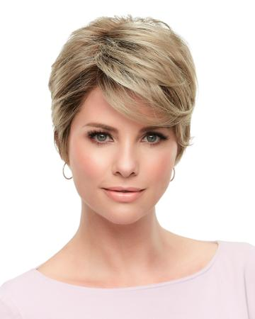 solutions photo gallery wigs synthetic hair wigs jon renau 01 smartlace synthetic 01 short 70 womens thinning hair loss solutions jon renau smartlace synthetic hair wig rose 01