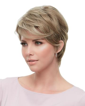 solutions photo gallery wigs synthetic hair wigs jon renau 01 smartlace synthetic 01 short 70 womens thinning hair loss solutions jon renau smartlace synthetic hair wig rose 02