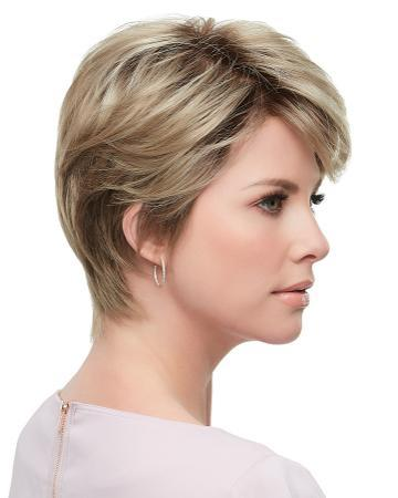 solutions photo gallery wigs synthetic hair wigs jon renau 01 smartlace synthetic 01 short 71 womens thinning hair loss solutions jon renau smartlace synthetic hair wig rose 01