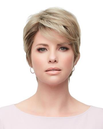 solutions photo gallery wigs synthetic hair wigs jon renau 01 smartlace synthetic 01 short 71 womens thinning hair loss solutions jon renau smartlace synthetic hair wig rose 02