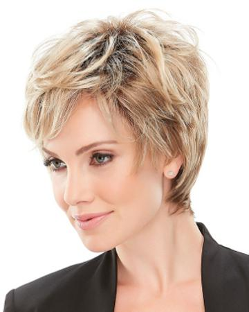solutions photo gallery wigs synthetic hair wigs jon renau 01 smartlace synthetic 01 short 72 womens thinning hair loss solutions jon renau smartlace synthetic hair wig ruby 01