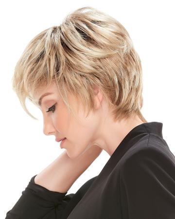 solutions photo gallery wigs synthetic hair wigs jon renau 01 smartlace synthetic 01 short 72 womens thinning hair loss solutions jon renau smartlace synthetic hair wig ruby 02