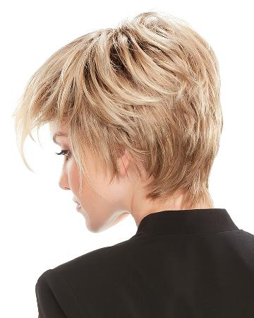solutions photo gallery wigs synthetic hair wigs jon renau 01 smartlace synthetic 01 short 73 womens thinning hair loss solutions jon renau smartlace synthetic hair wig ruby 02