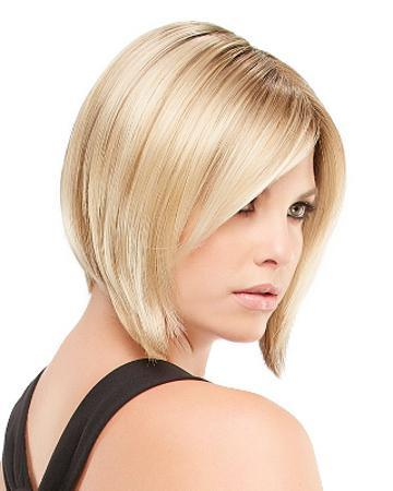 solutions photo gallery wigs synthetic hair wigs jon renau 01 smartlace synthetic 01 short 75 womens thinning hair loss solutions jon renau smartlace synthetic hair wig victoria 02