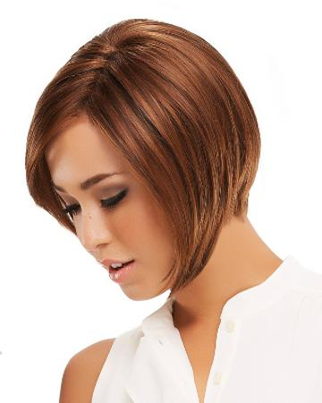 solutions photo gallery wigs synthetic hair wigs jon renau 01 smartlace synthetic 01 short 76 womens thinning hair loss solutions jon renau smartlace synthetic hair wig victoria 01