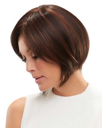 solutions photo gallery wigs synthetic hair wigs jon renau 01 smartlace synthetic 01 short 76 womens thinning hair loss solutions jon renau smartlace synthetic hair wig victoria 02