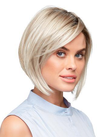 solutions photo gallery wigs synthetic hair wigs jon renau 01 smartlace synthetic 01 short 77 womens thinning hair loss solutions jon renau smartlace synthetic hair wig victoria 01