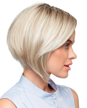 solutions photo gallery wigs synthetic hair wigs jon renau 01 smartlace synthetic 01 short 77 womens thinning hair loss solutions jon renau smartlace synthetic hair wig victoria 02