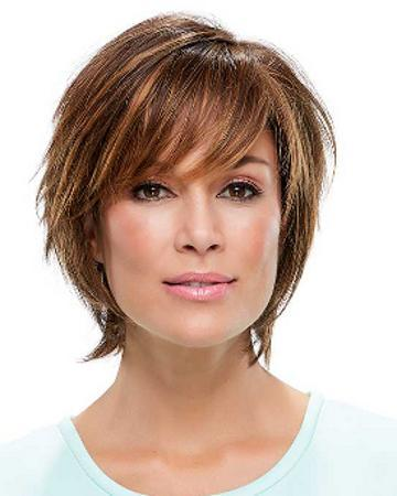 solutions photo gallery wigs synthetic hair wigs jon renau 01 smartlace synthetic 01 short 78 womens thinning hair loss solutions jon renau smartlace synthetic hair wig diane 01