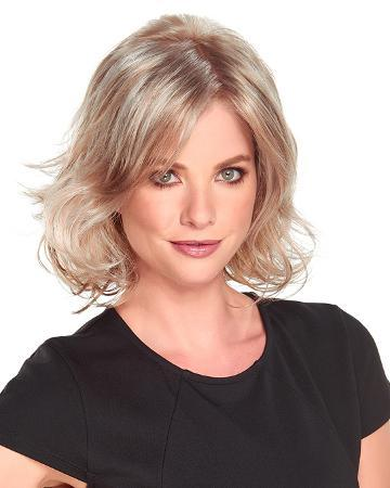 solutions photo gallery wigs synthetic hair wigs jon renau 01 smartlace synthetic 01 short 79 womens thinning hair loss solutions jon renau smartlace synthetic hair wig felicity 01