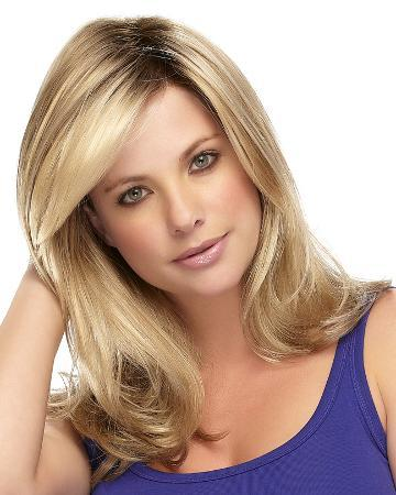solutions photo gallery wigs synthetic hair wigs jon renau 01 smartlace synthetic 02 medium 01 womens thinning hair loss solutions jon renau smartlace synthetic hair wig gisele 01