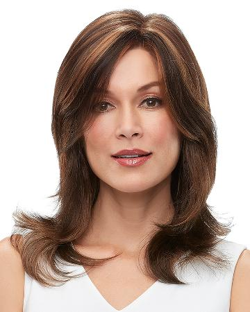 solutions photo gallery wigs synthetic hair wigs jon renau 01 smartlace synthetic 02 medium 02 womens thinning hair loss solutions jon renau smartlace synthetic hair wig gigi 01