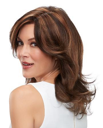 solutions photo gallery wigs synthetic hair wigs jon renau 01 smartlace synthetic 02 medium 02 womens thinning hair loss solutions jon renau smartlace synthetic hair wig gigi 02