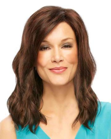 solutions photo gallery wigs synthetic hair wigs jon renau 01 smartlace synthetic 02 medium 04 womens thinning hair loss solutions jon renau smartlace synthetic hair wig heidi 02