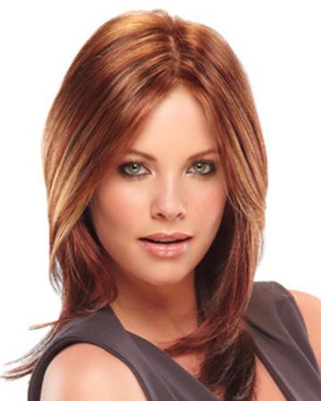 solutions photo gallery wigs synthetic hair wigs jon renau 01 smartlace synthetic 02 medium 05 womens thinning hair loss solutions jon renau smartlace synthetic hair wig julia 01