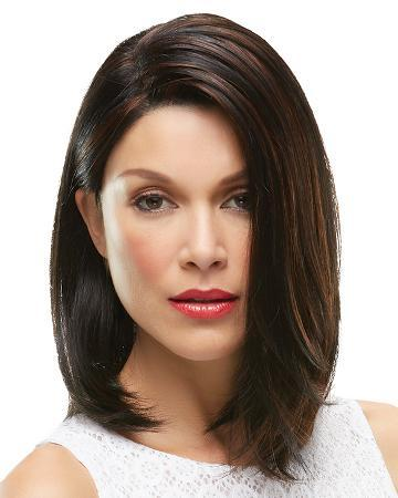 solutions photo gallery wigs synthetic hair wigs jon renau 01 smartlace synthetic 02 medium 06 womens thinning hair loss solutions jon renau smartlace synthetic hair wig karlie 01