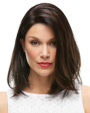 solutions photo gallery wigs synthetic hair wigs jon renau 01 smartlace synthetic 02 medium 07 womens thinning hair loss solutions jon renau smartlace synthetic hair wig karlie 01