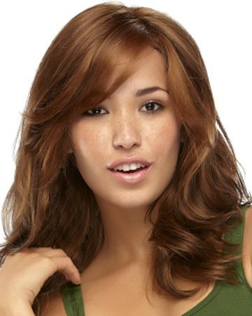 solutions photo gallery wigs synthetic hair wigs jon renau 01 smartlace synthetic 02 medium 09 womens thinning hair loss solutions jon renau smartlace synthetic hair wig gisele 01