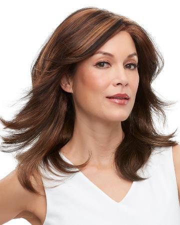 solutions photo gallery wigs synthetic hair wigs jon renau 01 smartlace synthetic 02 medium 10 womens thinning hair loss solutions jon renau smartlace synthetic hair wig gigi 01