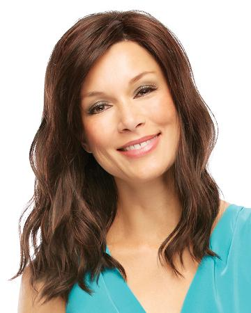 solutions photo gallery wigs synthetic hair wigs jon renau 01 smartlace synthetic 02 medium 13 womens thinning hair loss solutions jon renau smartlace synthetic hair wig heidi 01
