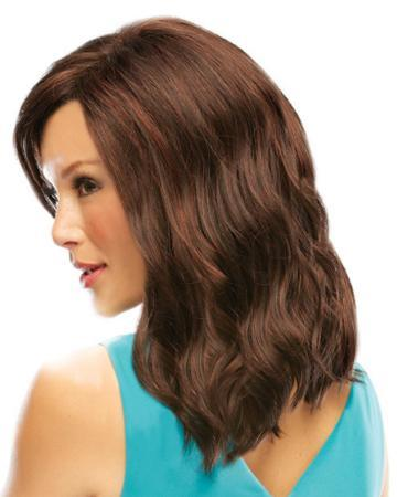 solutions photo gallery wigs synthetic hair wigs jon renau 01 smartlace synthetic 02 medium 13 womens thinning hair loss solutions jon renau smartlace synthetic hair wig heidi 02