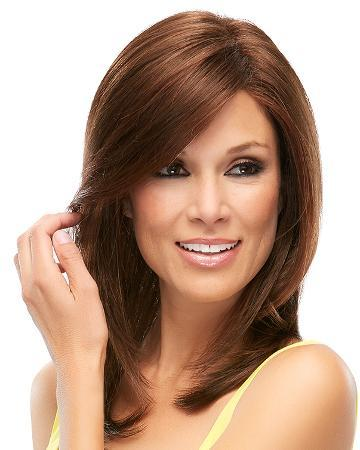 solutions photo gallery wigs synthetic hair wigs jon renau 01 smartlace synthetic 02 medium 16 womens thinning hair loss solutions jon renau smartlace synthetic hair wig julia 01