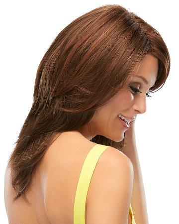 solutions photo gallery wigs synthetic hair wigs jon renau 01 smartlace synthetic 02 medium 16 womens thinning hair loss solutions jon renau smartlace synthetic hair wig julia 02