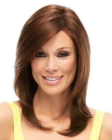 solutions photo gallery wigs synthetic hair wigs jon renau 01 smartlace synthetic 02 medium 17 womens thinning hair loss solutions jon renau smartlace synthetic hair wig julia 01