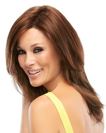 solutions photo gallery wigs synthetic hair wigs jon renau 01 smartlace synthetic 02 medium 17 womens thinning hair loss solutions jon renau smartlace synthetic hair wig julia 02