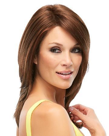 solutions photo gallery wigs synthetic hair wigs jon renau 01 smartlace synthetic 02 medium 18 womens thinning hair loss solutions jon renau smartlace synthetic hair wig julia 01