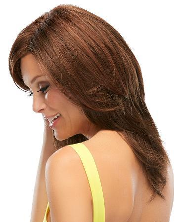 solutions photo gallery wigs synthetic hair wigs jon renau 01 smartlace synthetic 02 medium 18 womens thinning hair loss solutions jon renau smartlace synthetic hair wig julia 02