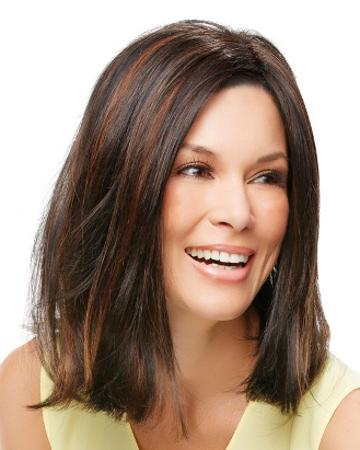 solutions photo gallery wigs synthetic hair wigs jon renau 01 smartlace synthetic 02 medium 19 womens thinning hair loss solutions jon renau smartlace synthetic hair wig elle 01