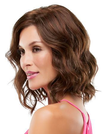 solutions photo gallery wigs synthetic hair wigs jon renau 01 smartlace synthetic 02 medium 23 womens thinning hair loss solutions jon renau smartlace synthetic hair wig julianne 01