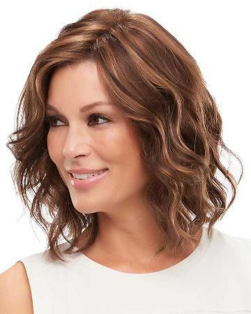 solutions photo gallery wigs synthetic hair wigs jon renau 01 smartlace synthetic 02 medium 24 womens thinning hair loss solutions jon renau smartlace synthetic hair wig julianne 02
