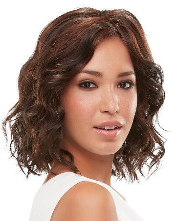 solutions photo gallery wigs synthetic hair wigs jon renau 01 smartlace synthetic 02 medium 25 womens thinning hair loss solutions jon renau smartlace synthetic hair wig julianne 01