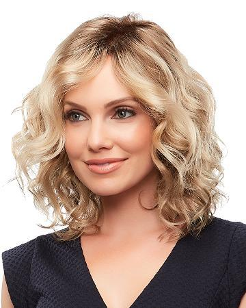 solutions photo gallery wigs synthetic hair wigs jon renau 01 smartlace synthetic 02 medium 27 womens thinning hair loss solutions jon renau smartlace synthetic hair wig julianne 02