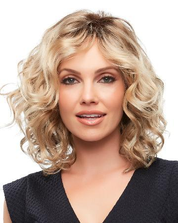 solutions photo gallery wigs synthetic hair wigs jon renau 01 smartlace synthetic 02 medium 28 womens thinning hair loss solutions jon renau smartlace synthetic hair wig julianne 02