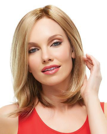 solutions photo gallery wigs synthetic hair wigs jon renau 01 smartlace synthetic 02 medium 29 womens thinning hair loss solutions jon renau smartlace synthetic hair wig karlie 02