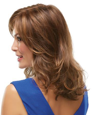 solutions photo gallery wigs synthetic hair wigs jon renau 01 smartlace synthetic 02 medium 31 womens thinning hair loss solutions jon renau smartlace synthetic hair wig katherine 02