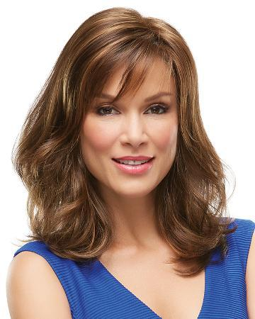 solutions photo gallery wigs synthetic hair wigs jon renau 01 smartlace synthetic 02 medium 32 womens thinning hair loss solutions jon renau smartlace synthetic hair wig katherine 01