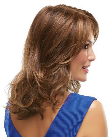solutions photo gallery wigs synthetic hair wigs jon renau 01 smartlace synthetic 02 medium 33 womens thinning hair loss solutions jon renau smartlace synthetic hair wig katherine 02