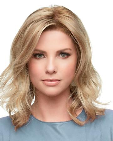 solutions photo gallery wigs synthetic hair wigs jon renau 01 smartlace synthetic 02 medium 35 womens thinning hair loss solutions jon renau smartlace synthetic hair wig kendall 01