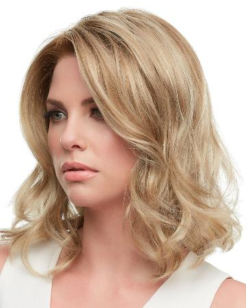 solutions photo gallery wigs synthetic hair wigs jon renau 01 smartlace synthetic 02 medium 35 womens thinning hair loss solutions jon renau smartlace synthetic hair wig kendall 02