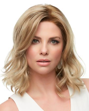 solutions photo gallery wigs synthetic hair wigs jon renau 01 smartlace synthetic 02 medium 36 womens thinning hair loss solutions jon renau smartlace synthetic hair wig kendall 01